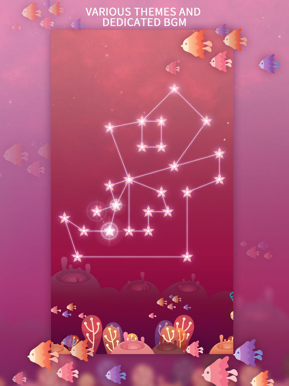 Monodi Little Star Screenshots
