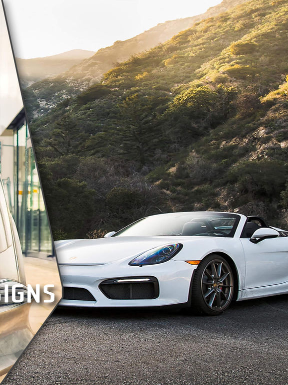 Автомобили Картинки Фона Экрана И Обои На Телефон Скриншоты10