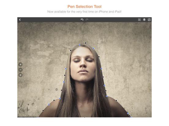 Exacto - Photo Cut | Background Eraser Screenshots