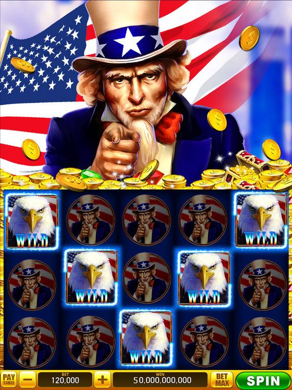 slot machine games online crown spielautomaten