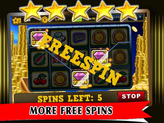 free online casino slots stars spiele