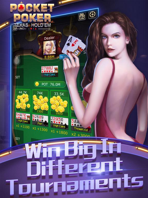 Gambling texas hold em dayton slot machines