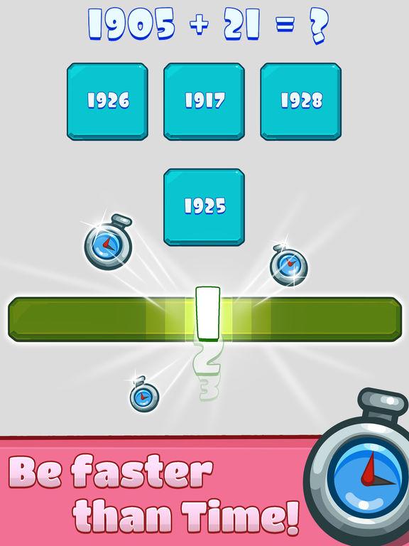 123 Sum! screenshot 9