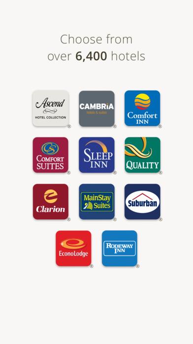Choice Hotels Rewards Phone Number Newatvs Info