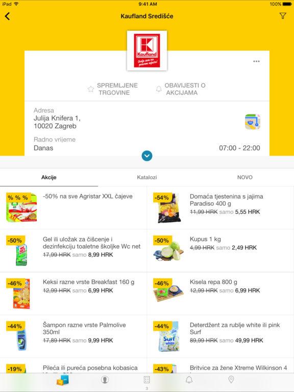 Portal Svi Popusti - lindsayclewisirah.gq objedinjava sve popuste na jednom mestu odnosno kompletnu ponudu svih stranica za grupnu kupovinu i grupne popuste u svim gradovima u Srbiji. Grupna kupovina uključuje sve ponude - kupone s popustima od 50% pa sve do 90% objavljivane na .