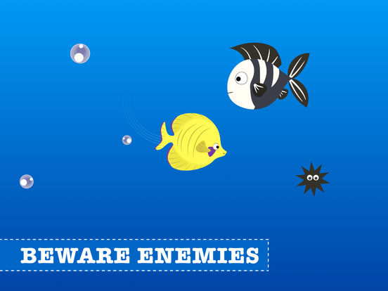 App Shopper Koi Pond With Pearls Goldfish Adventure Games