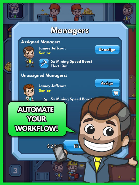 Idle miner tycoon coupon codes