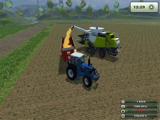 app shopper farming simulator 2017   deluxe edition games