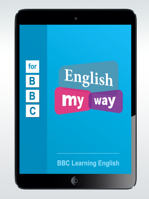 App Shopper: Learn English for BBC (Education)