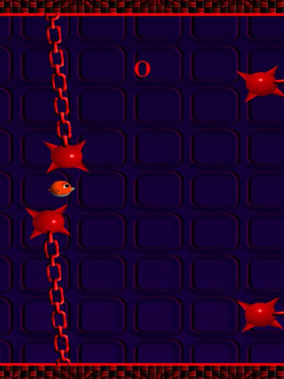 Floppy Chains screenshot 5
