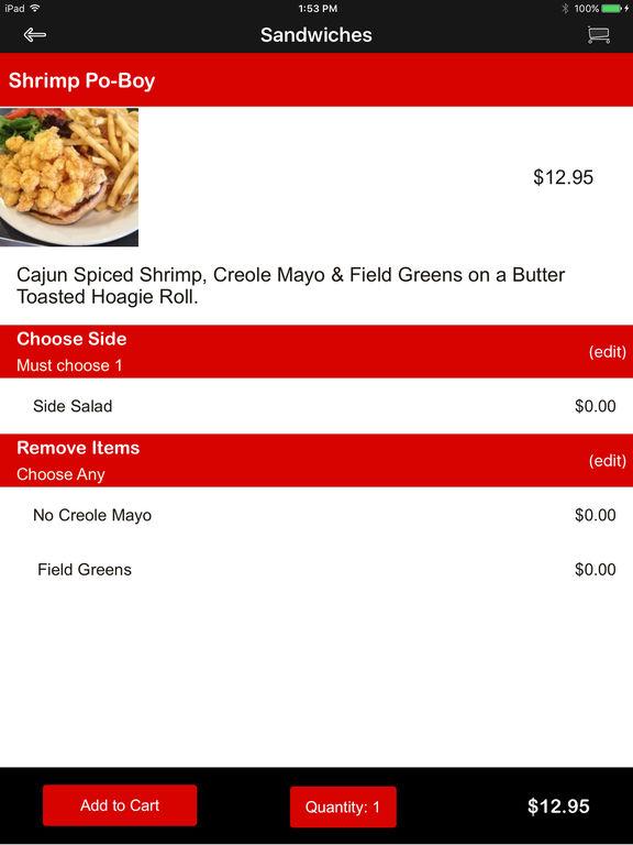 App Shopper Atlanta Breakfast Club Food Amp Drink