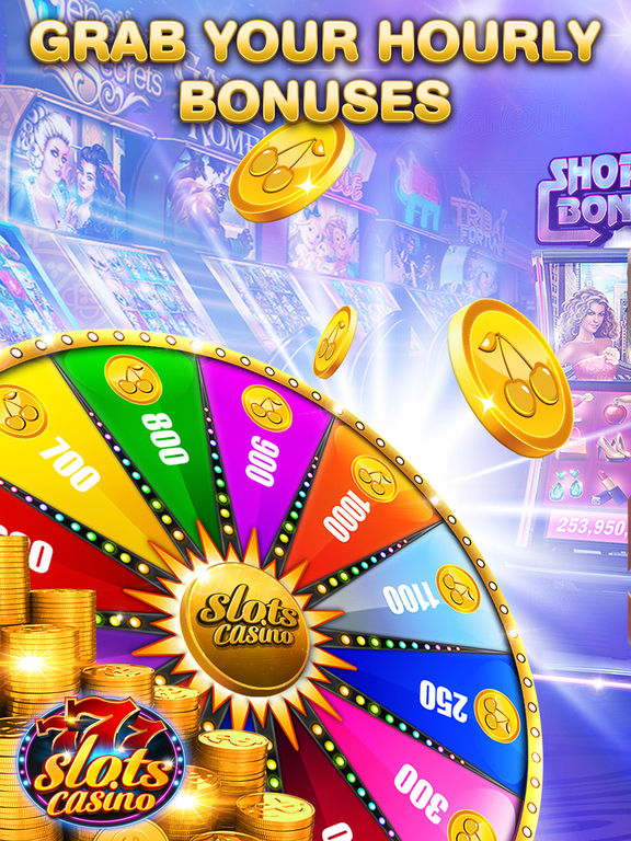 slot machines online novo games online