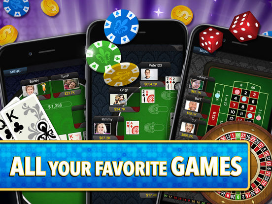 Big fish casino best vegas slot machines games on the for Big fish casino free slot games