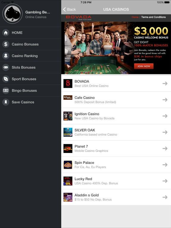 free online casino bonus codes no deposit gambling casino online bonus