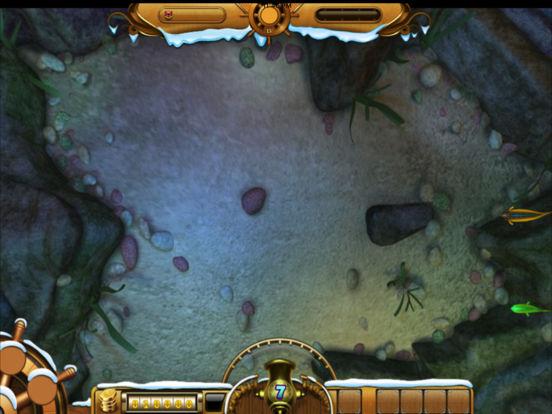Shoot Fish screenshot 5