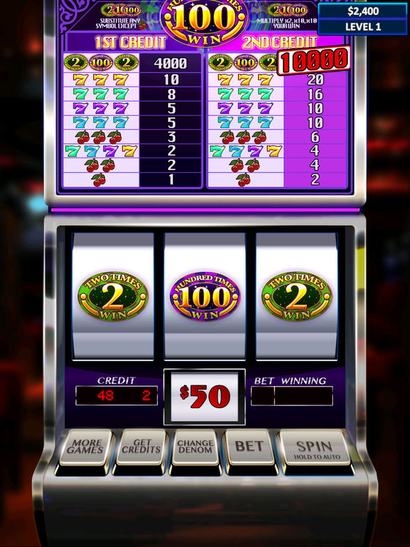 Vegas free slots machine games joker poker card game rules