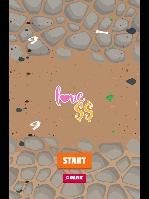 Money Loves New screenshot 4