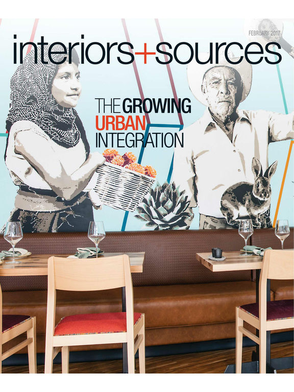 app shopper interiors sources magazine business