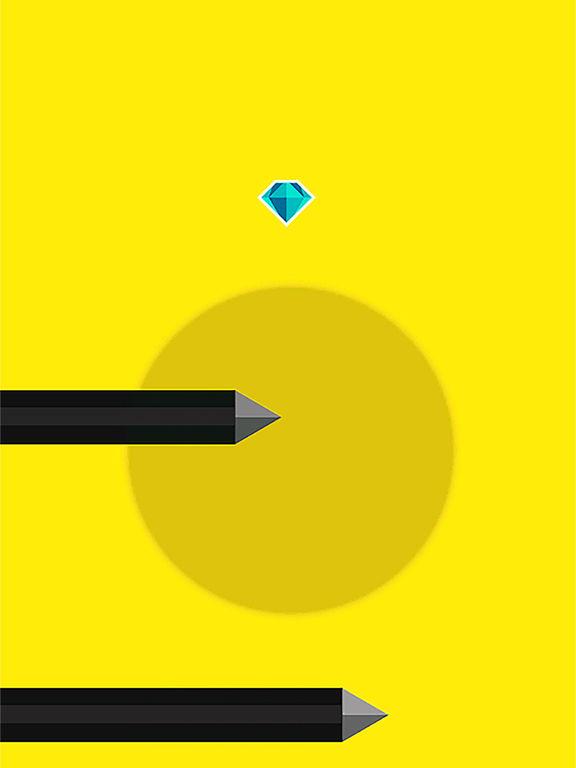 Pocket Jump Pro Screenshots