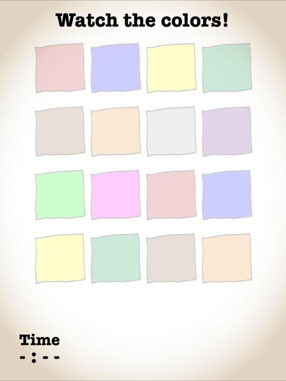 Sketchy Memoryscreeshot 2