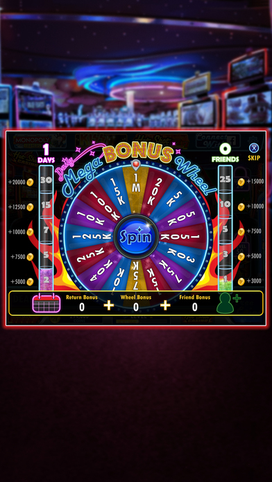 casino slot online english sizzling hot