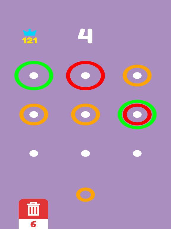 Match the Rings screenshot 6