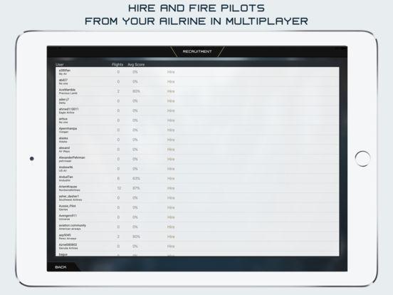 Screenshot #4 for Infinite Passengers
