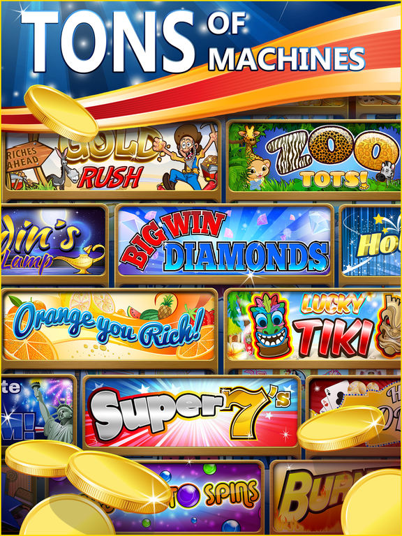 Hocus Pocus Deluxe Slot Machine - Play Online for Free Money