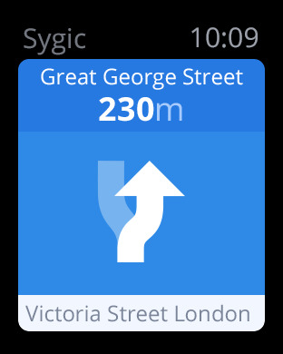 sygic india gps navigation iphone cracked apps