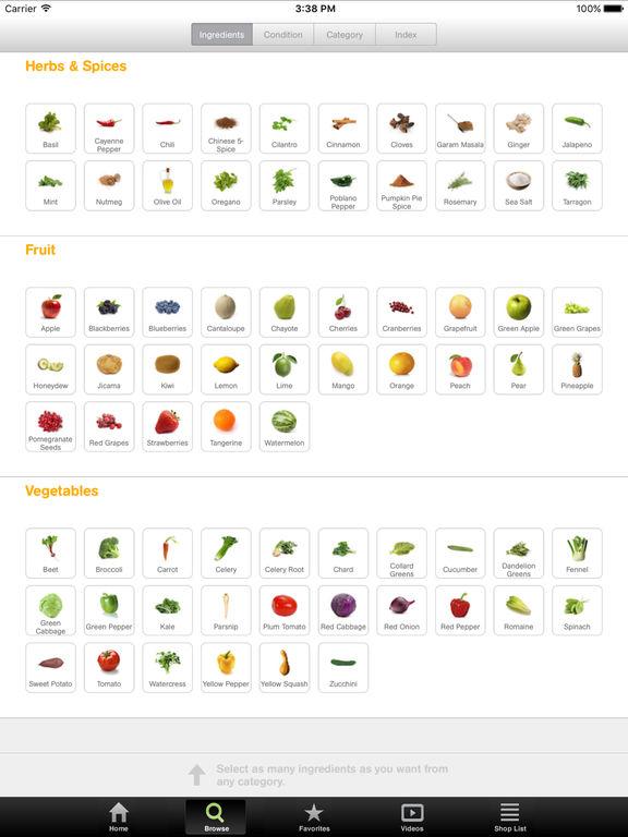 reboot with joe recipe book pdf