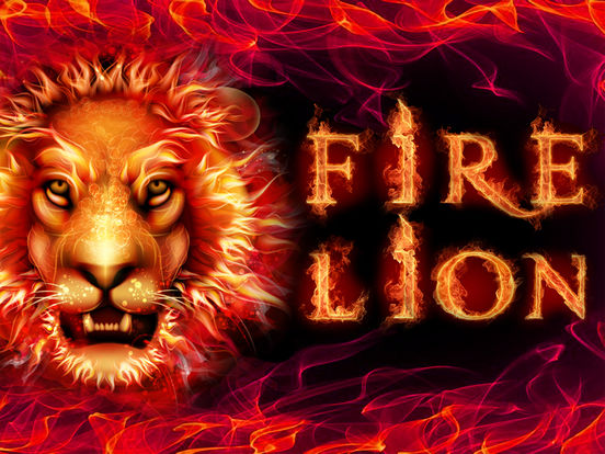 100 lions slot machine apps for iphone