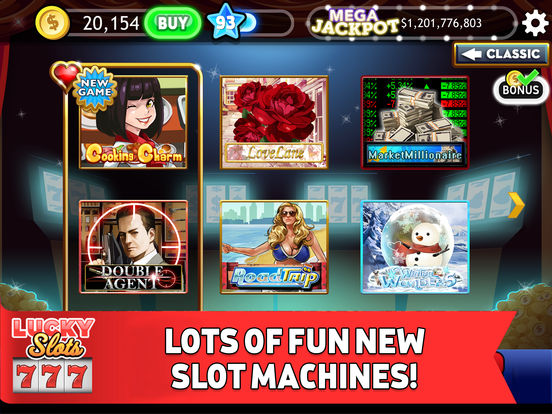 Casino slot machine cheats