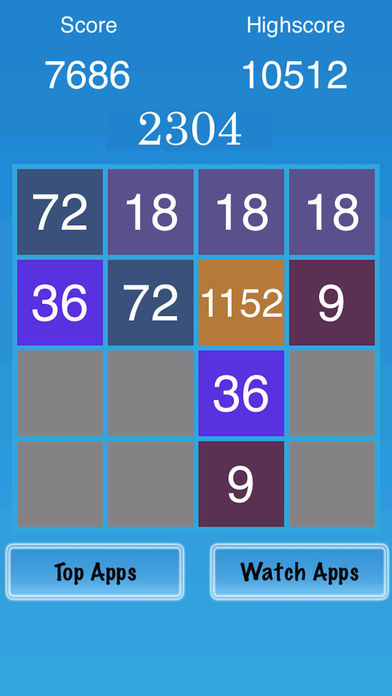 Screenshot 4 2304-Fun Number Game…