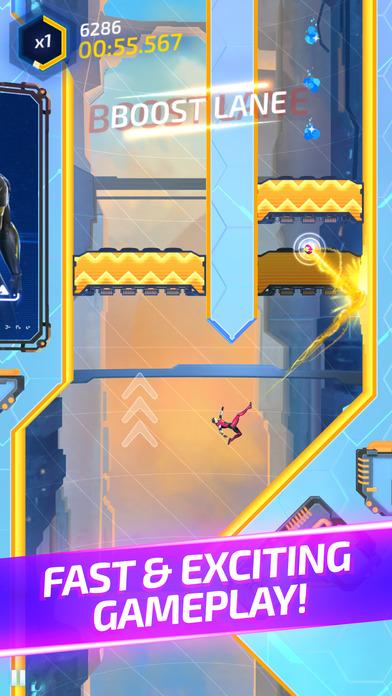 Zlatan Legends screenshot 1