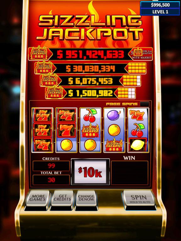 Geant casino dans le nord