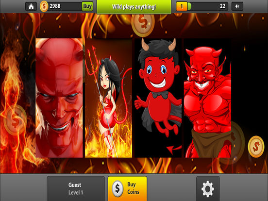 online vegas casino sizzling hot slots