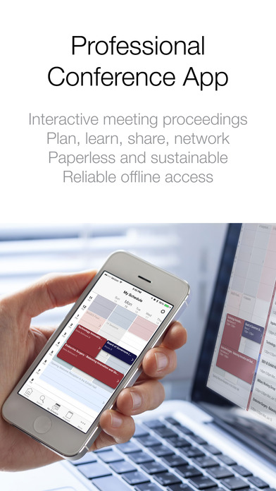 emeeting 45 Web based meeting scheduler- system requirement specifications 1  45  79 meeting initiator view: virtual meeting status (s9).