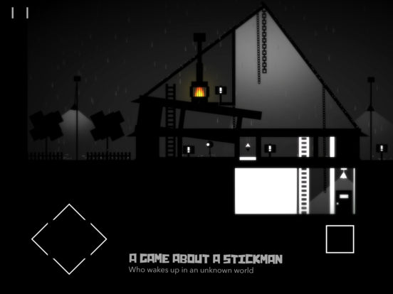 Stickman World Screenshots