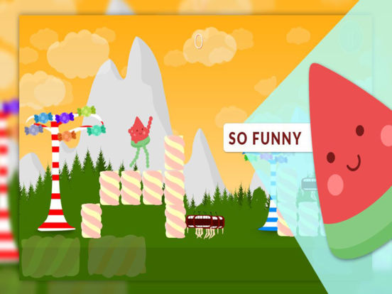 Super Candy Land Pro screenshot 4