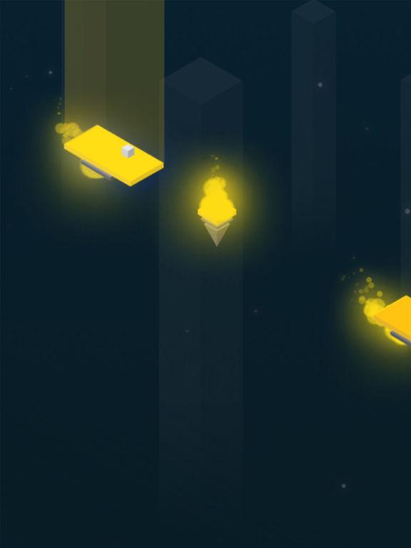 Light Surge screenshot 7