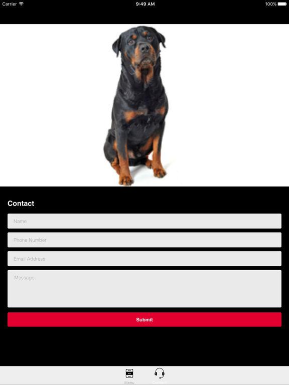 Dog Barks Sounds Download