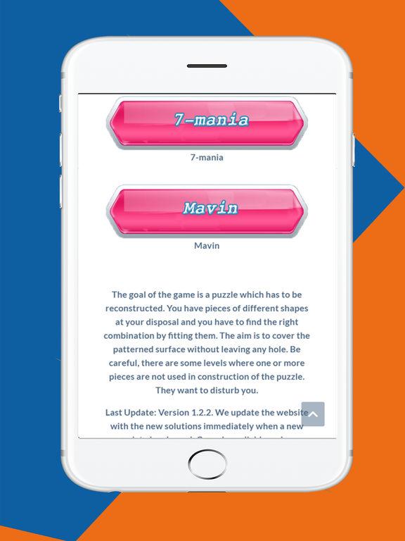 App Shopper Ultimate Guide For Block Hexa Puzzle Education