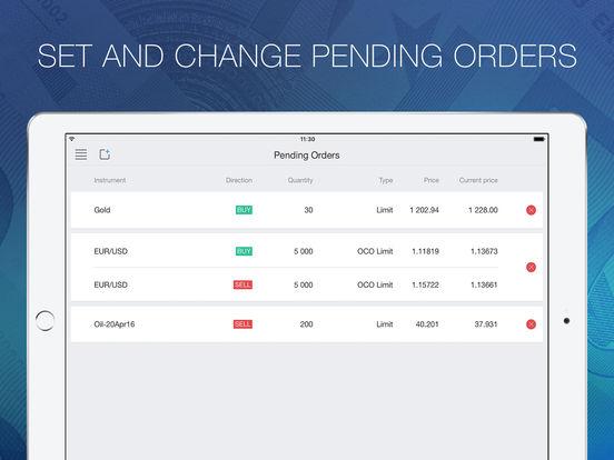 Metatrader mb trading 1800