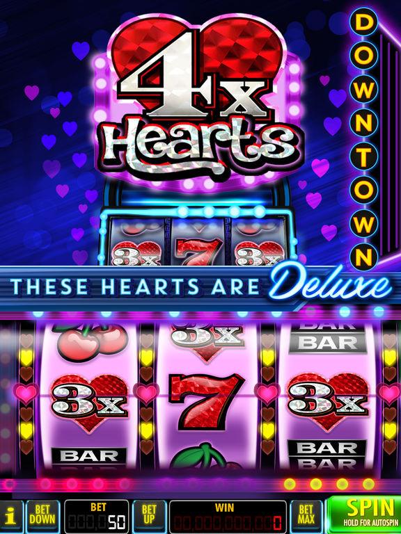 online casino eu lizenz
