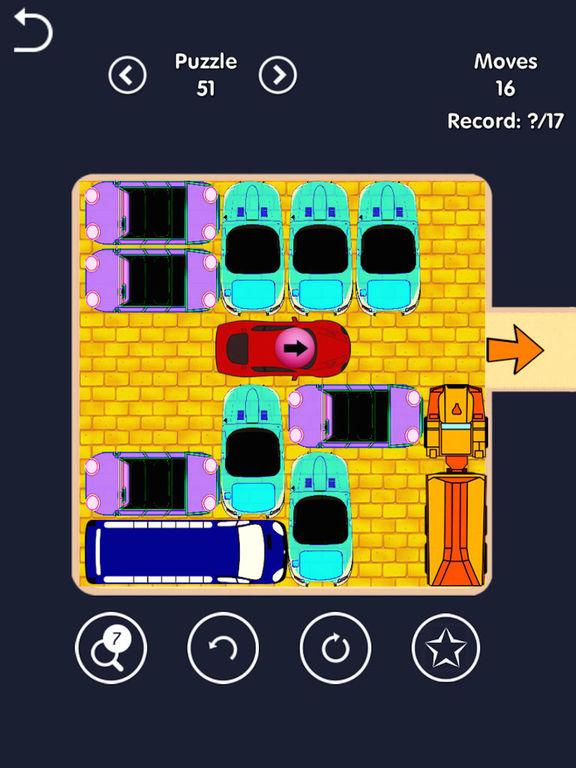 Unblock Traffic screenshot 7
