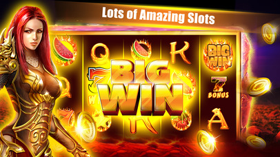 Screenshot 2 Slots — Mega Cash Multiplier : Huge Casino Jackpot