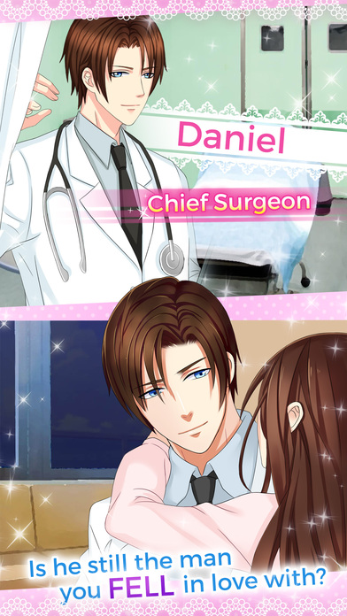 free dating sim games iphone So i recommend it to anyone who loves the shall we date games the app itself is free anime dating sim apps for iphone that requires no internet.