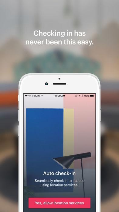 App Shopper Kabuni Design Studio Productivity