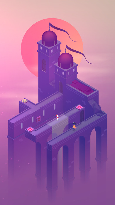 download Monument Valley 2 apps 3