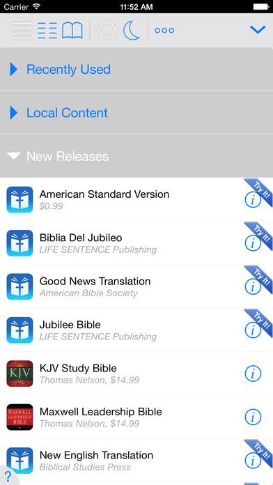 Esv student study bible used